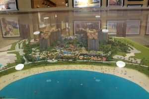 Aulani-dvc-tour-model