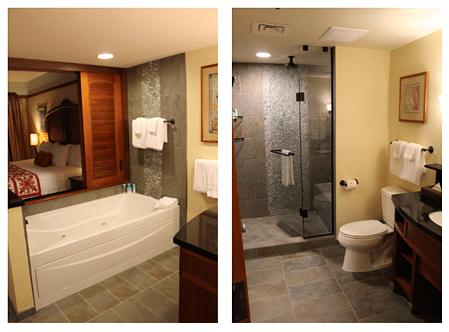 aulani resort bathroom