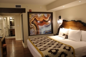 dvc-copper-creek-resort-model-bed