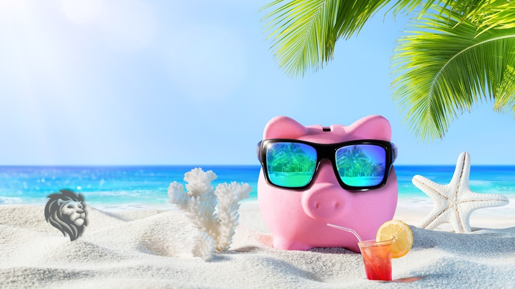 how to finance a timeshare