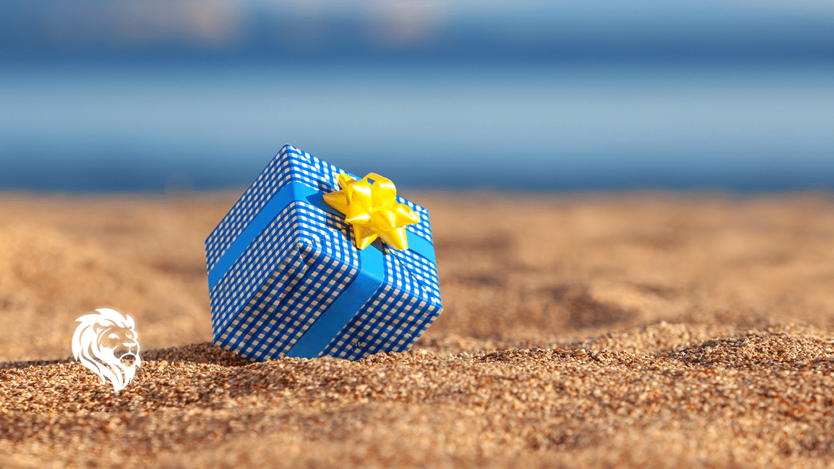 Gift A Timeshare