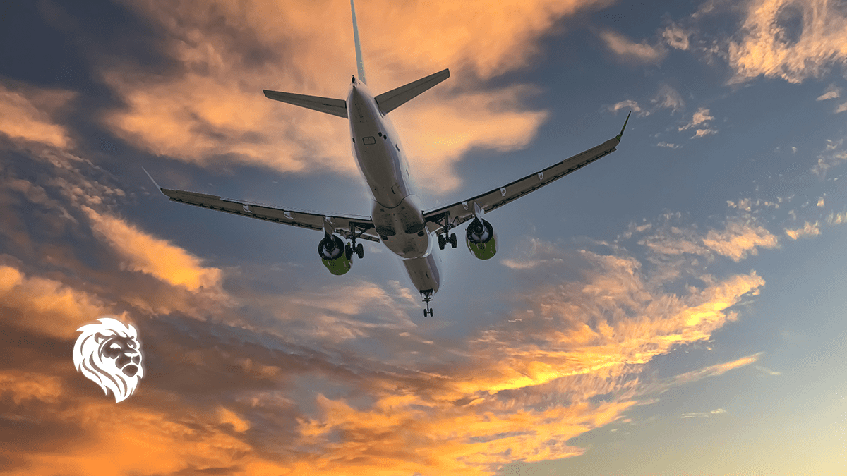 rci flights with points