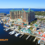 Timeshare in Destin Florida