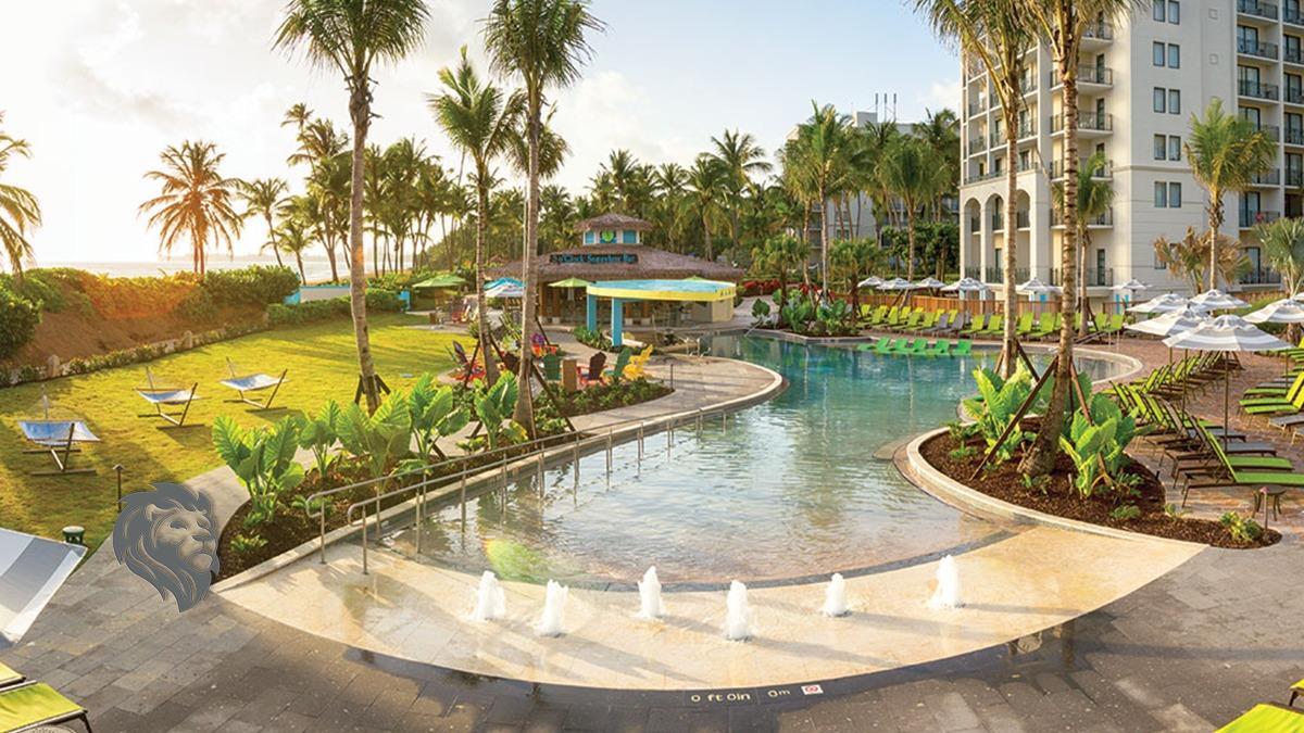 best wyndham resorts