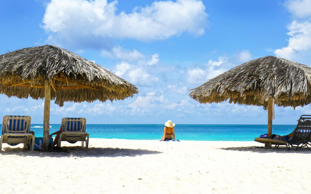 Costa Linda Beach Timeshare