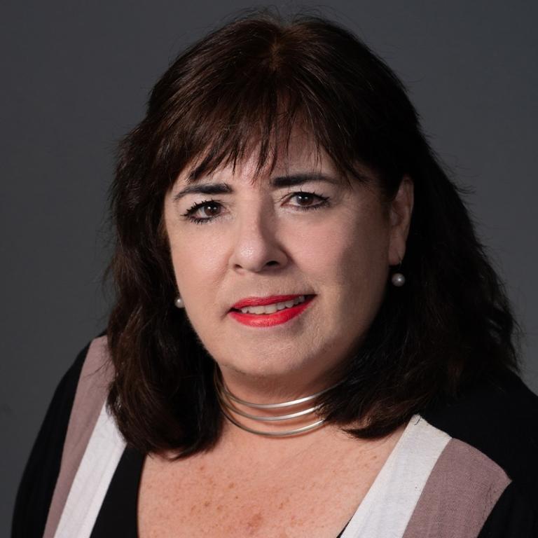 Joanne Zeigler Fidelity Resales