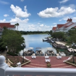 DVC Releases New Resale Restrictions