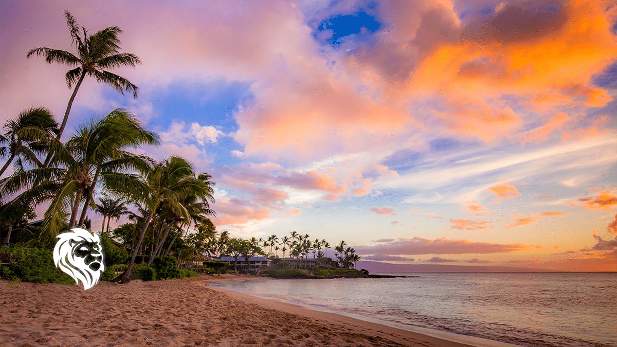 marriott vacation club destinations
