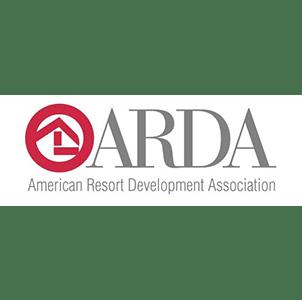ARDA Timeshare Resale