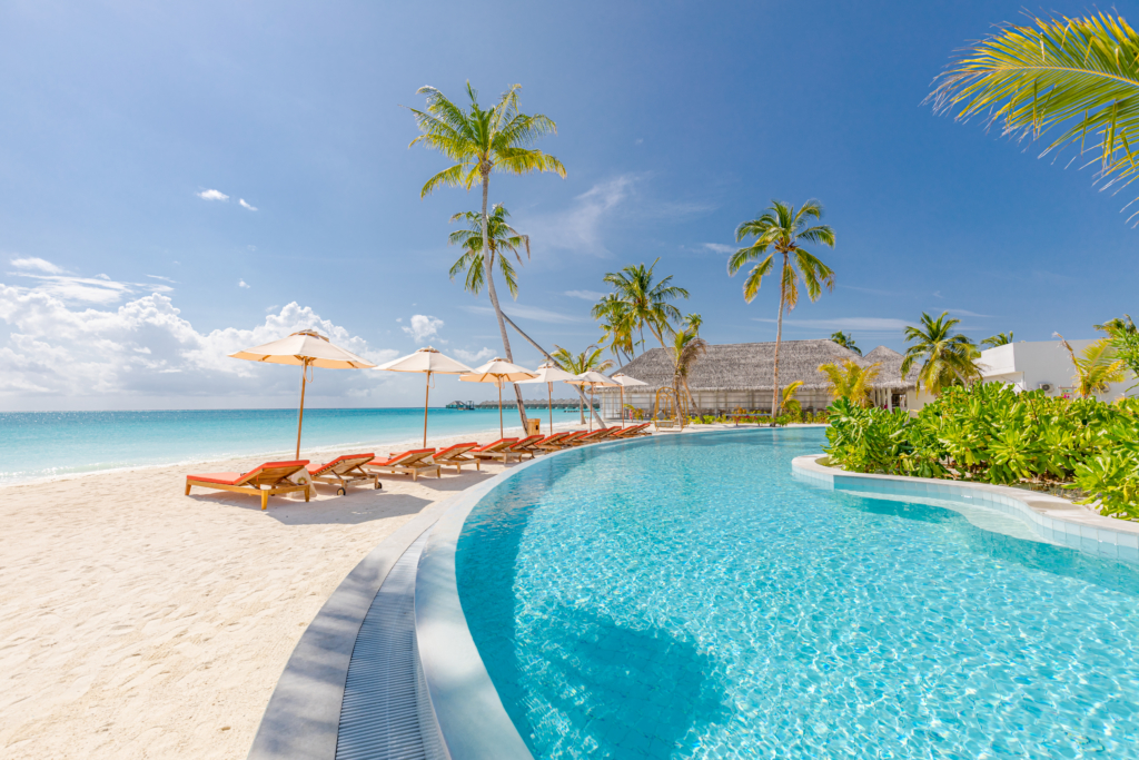 Is Timeshare Worth The Cost