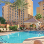 Must Visit Wyndham Resorts in Las Vegas