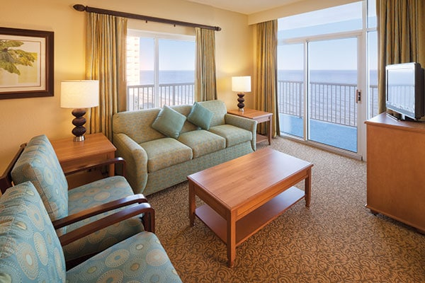 seawatch plantation timeshare for sale
