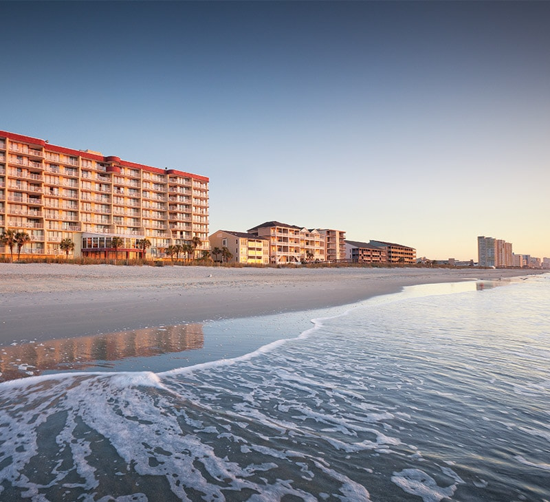 westwinds timeshare resales