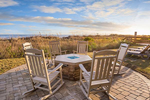 wyndham timeshare myrtle beach