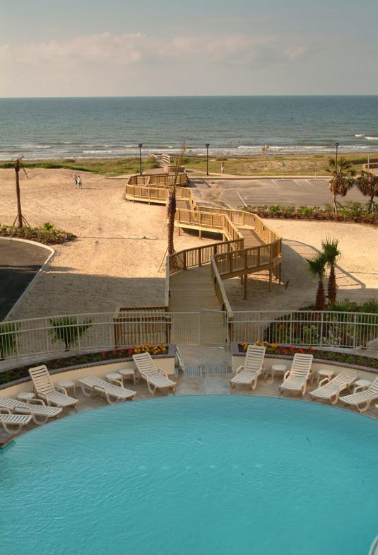 holiday inn club vacations destinations