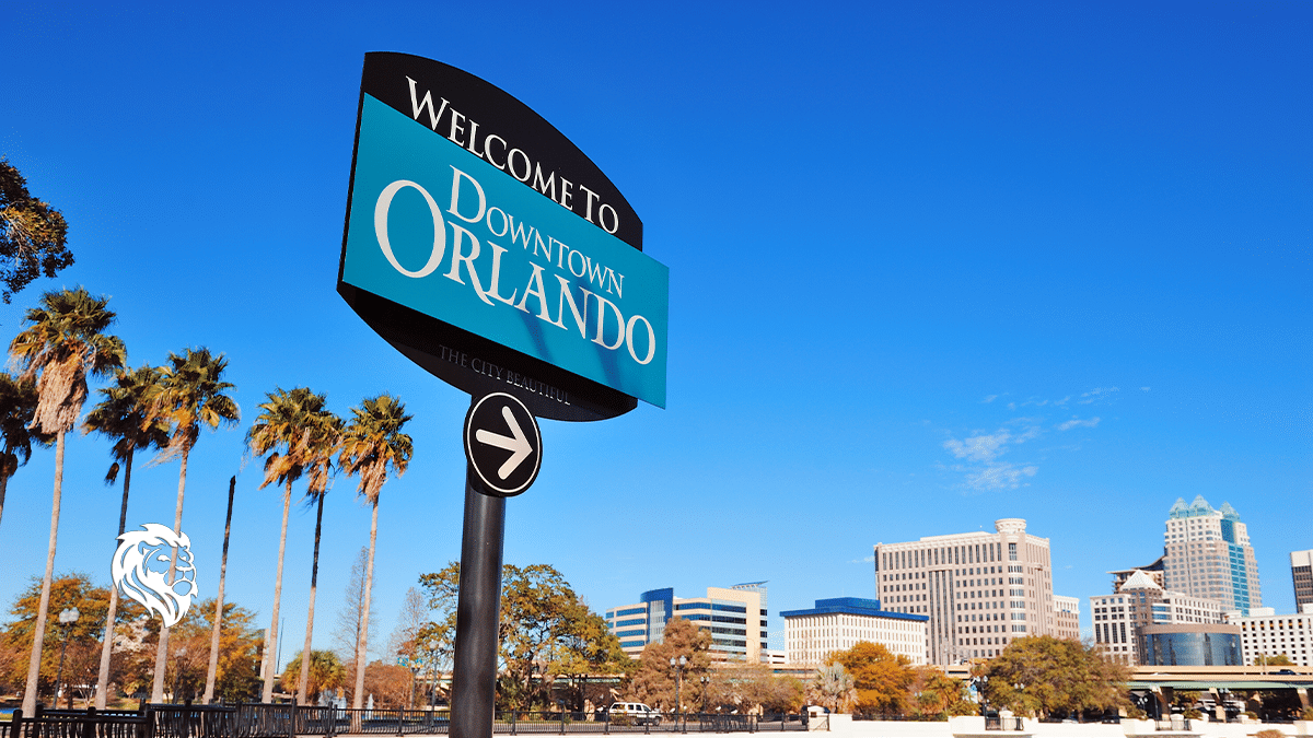 How to Buy a Timeshare in Orlando