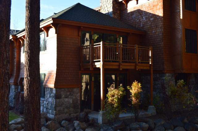 hyatt residence club high sierra lodge timeshare resale lake tahoe