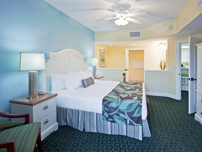 south beach resort timeshares for sale
