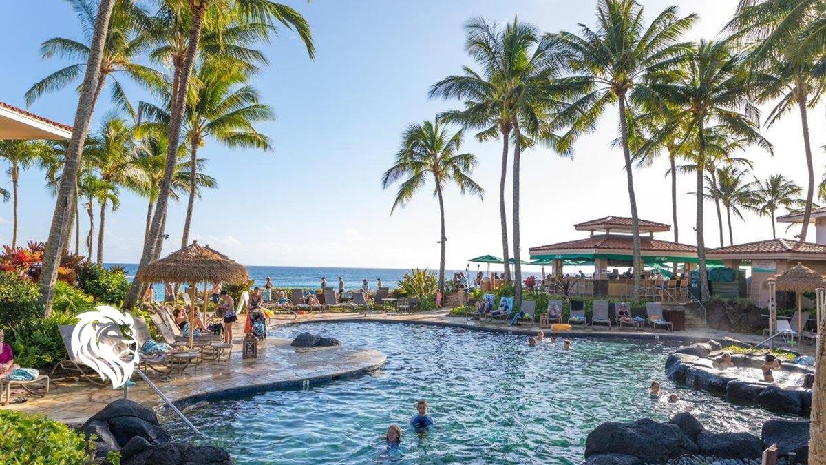 marriott vacation club hawaii