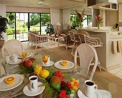 Great Listing Ali Kai Resort Timeshare