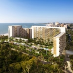 Marriott's Crystal Shores on Marco Island