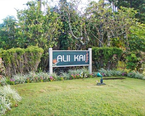 Ali Kai Resort Timeshare Resale