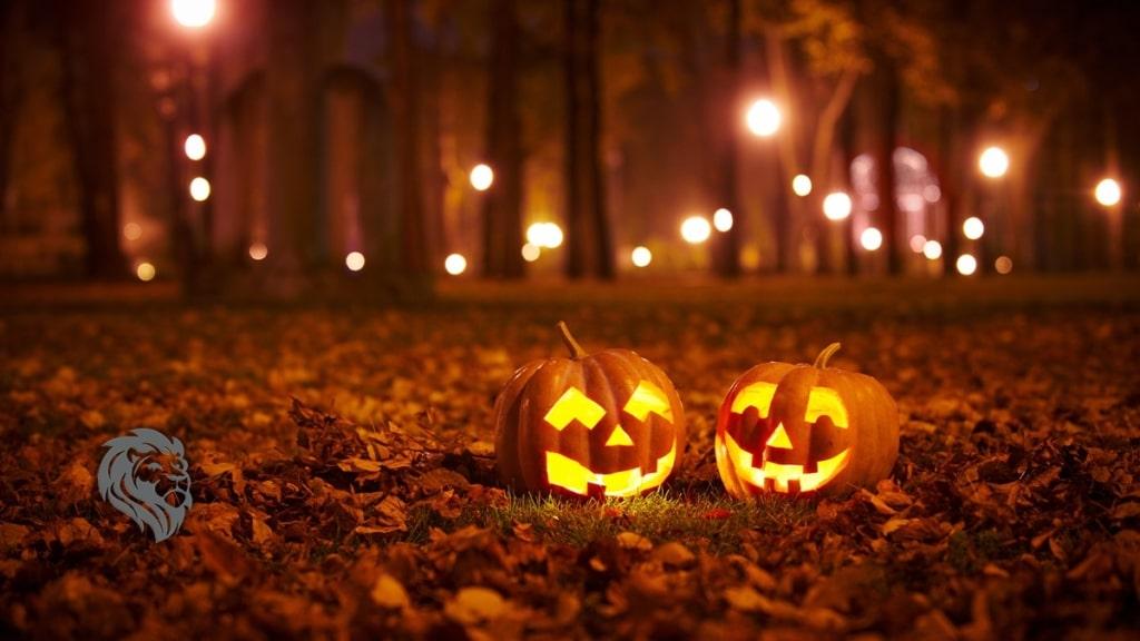 halloween horror nights 2020