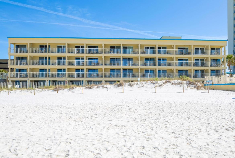 Bluegreen Vacations Panama City Resort and Club