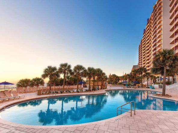 wyndham resorts florida