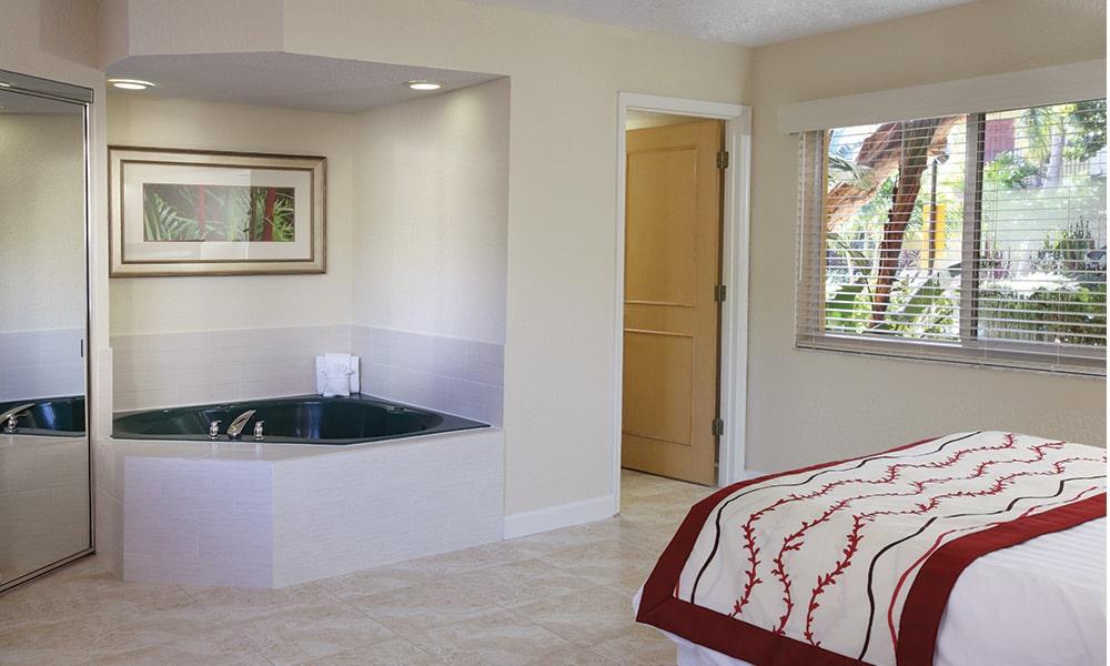 Club Wyndham Sea Garden Beach and Tennis Resort Bath