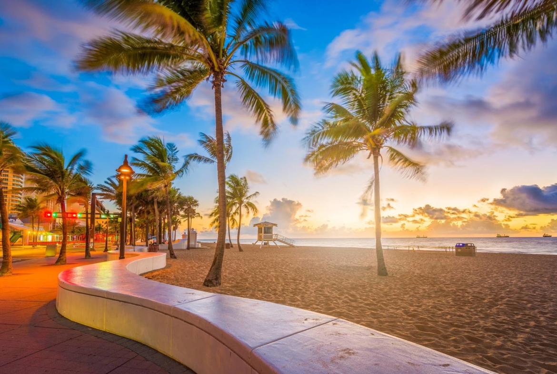 Club Wyndham Sea Garden Beach and Tennis Resort Outside