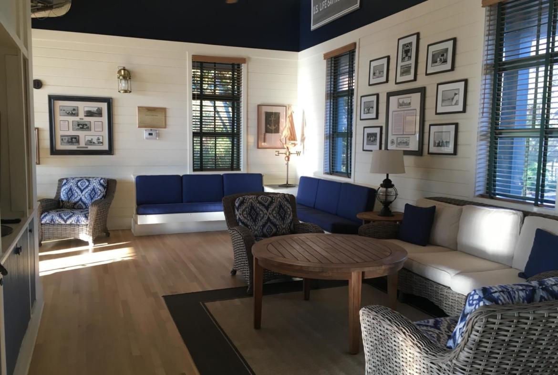 Disney S Hilton Head Island Resort Dvc Resale Fidelity Real Estate