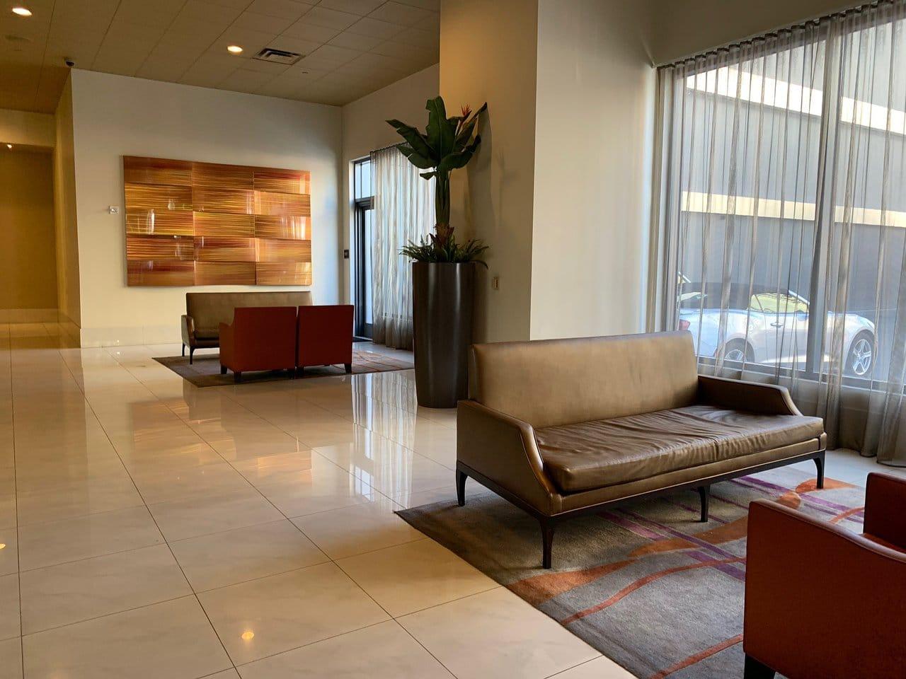 Elara By Hilton Grand Vacations Waiting