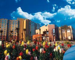 Grandview at Las Vegas Timeshare Resales