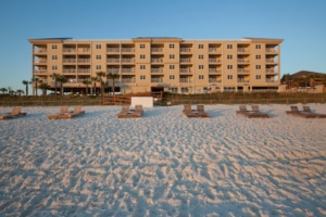 Holiday Inn Club Vacations Panama City Timeshares for Sale