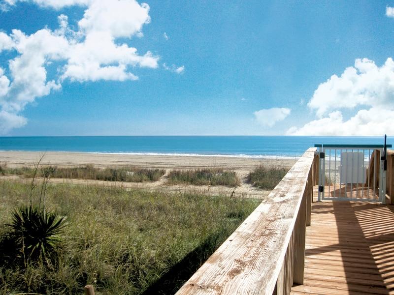 Resales Holiday Inn Vacations South Beach Resort