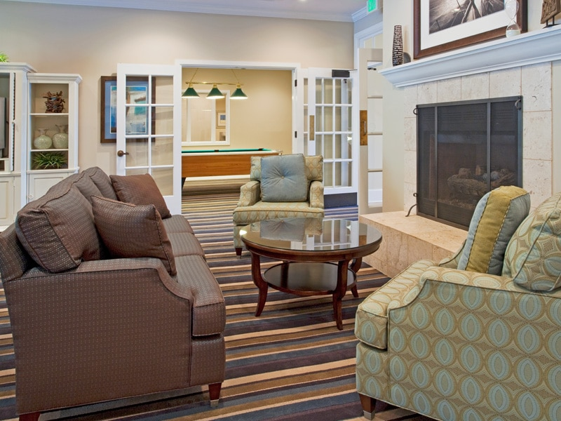 Holiday Inn Vacations South Beach Resort Timeshares