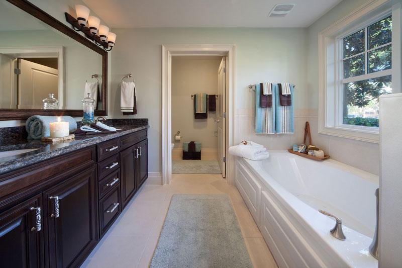 Buy Sell Holiday Inn Vacations South Beach Resort