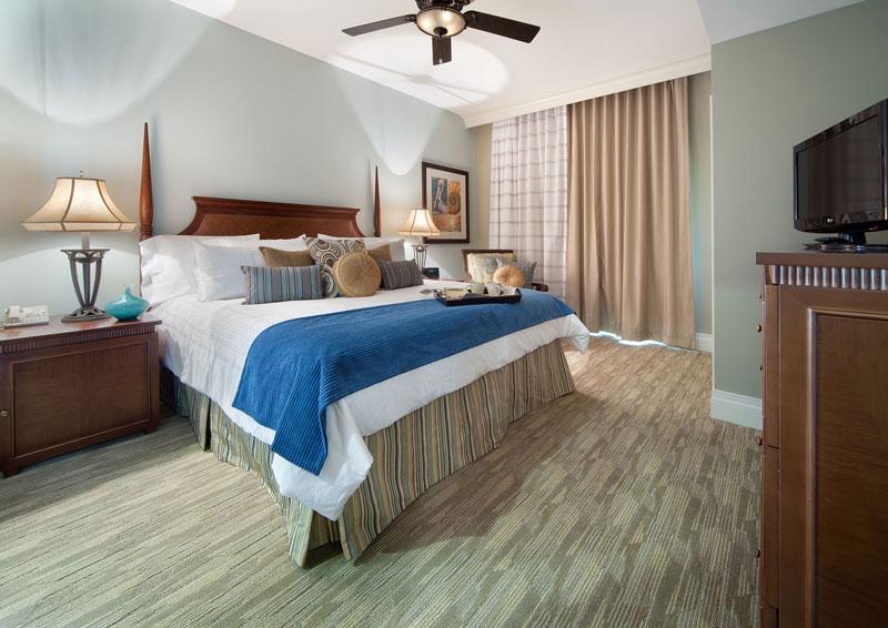 Holiday Inn Vacations South Beach Resort