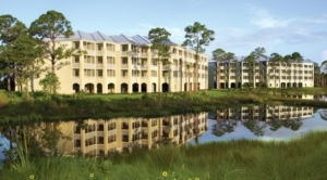 Hyatt Coconut Plantation Resales