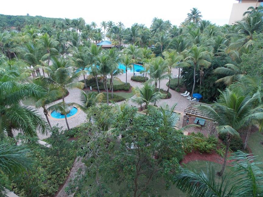 Listings Hyatt Hacienda Del Mar