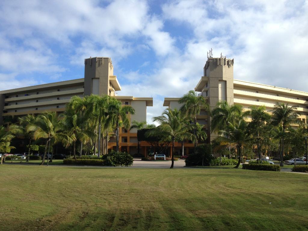 Hyatt Hacienda Del Mar Timeshares for Sale