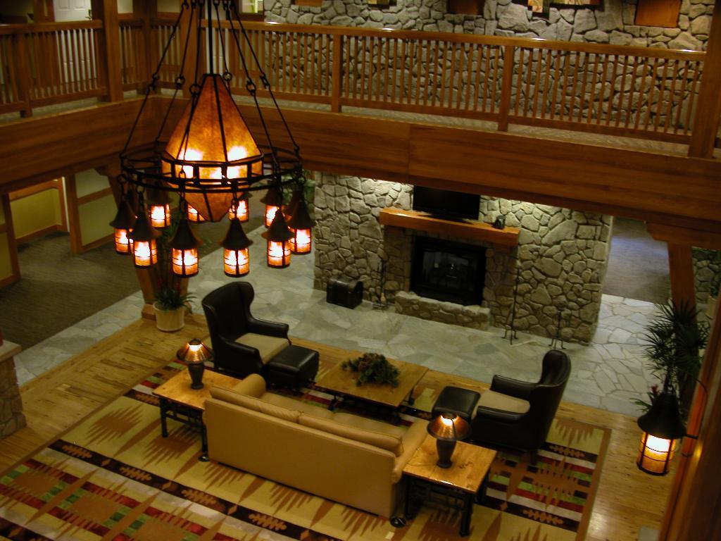 Marriott Grand Residence At Lake Tahoe Timeshare Resale