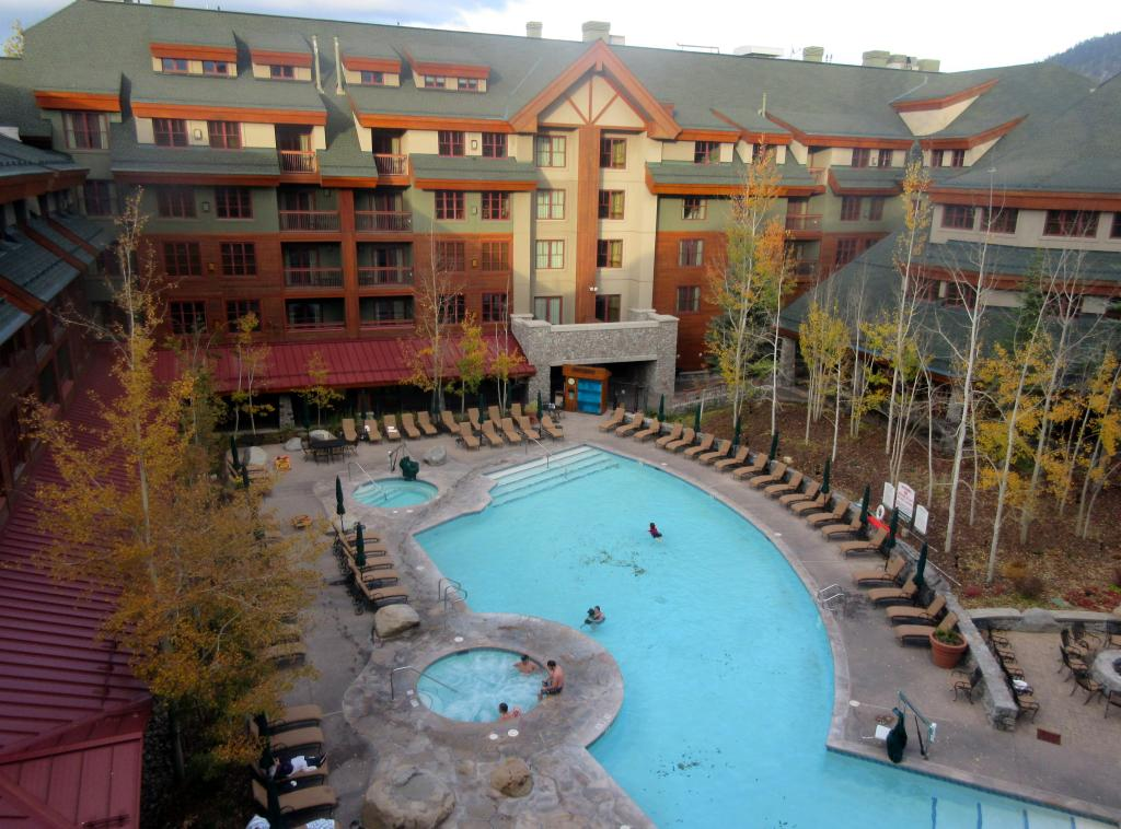 Sell My Marriott Grand Residence At Lake Tahoe