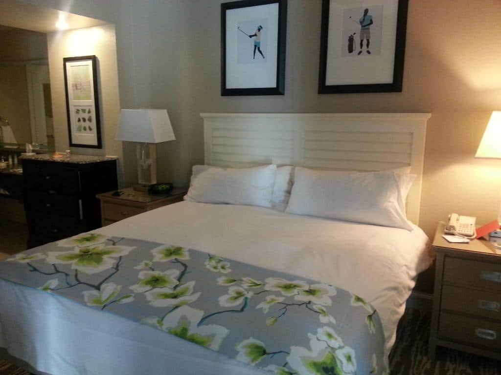 Listings Timeshare Marriott's OceanWatch Villas