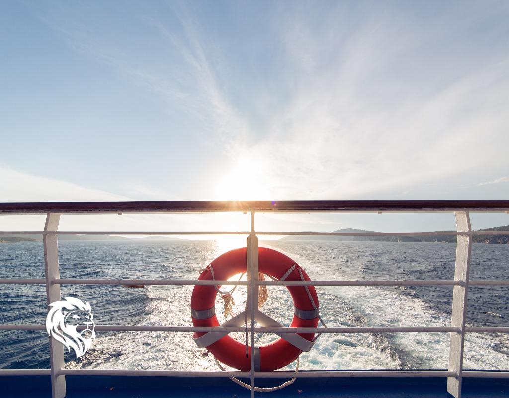 RCI Cruises