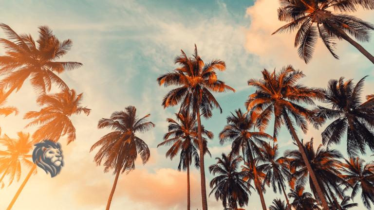 California Beaches and Timeshares