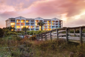 Timeshare Resales at HGV Cape Canaveral Beach Resort