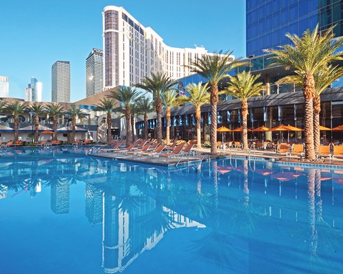 las vegas timeshare for sale