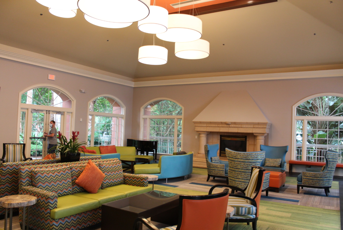 hilton grand vacations at seaworld timeshares for sale